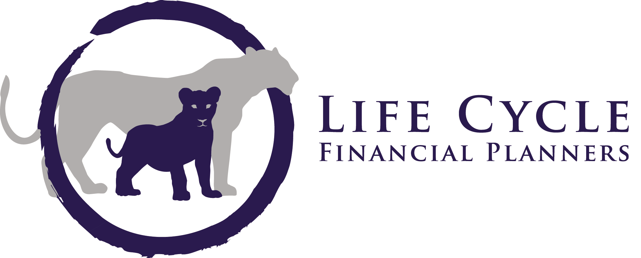 Life Cycle Financial Planners